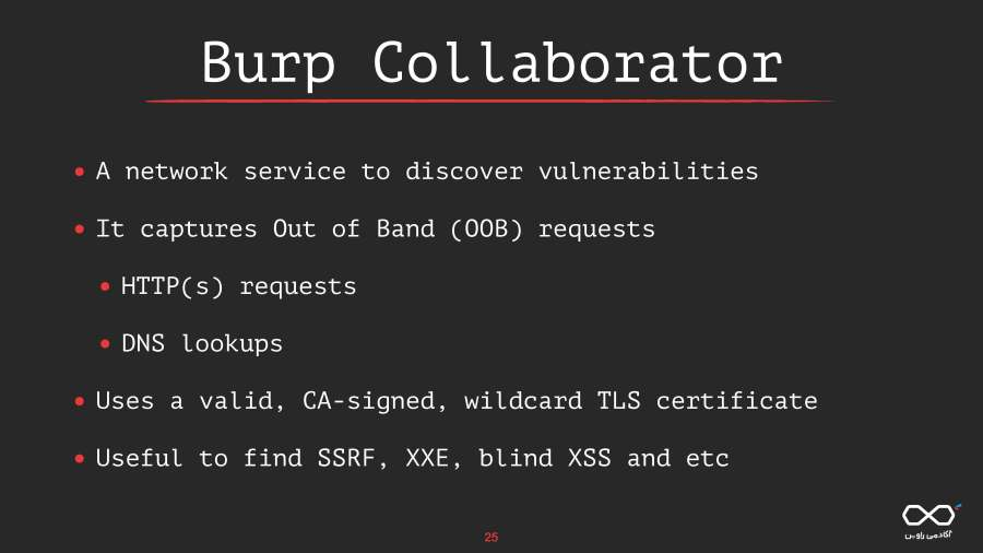 burpsuite-200621134505_Page_25