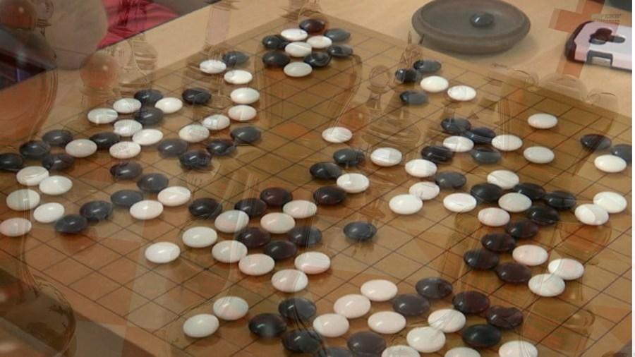 chesssgo