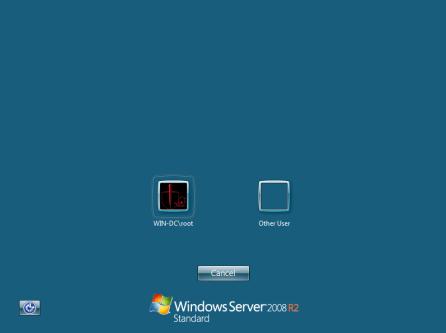 Screenshot20200812055703