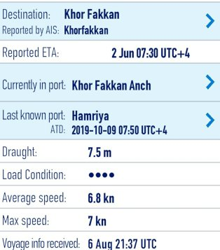 screenshot_20200812-211608_marinetraffic2859119813929155015.jpg