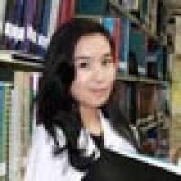 login - Cybersight Consult