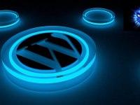 Security Flaw in WordPress Jetpack Plugin