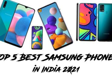 best samsung phones under 150000