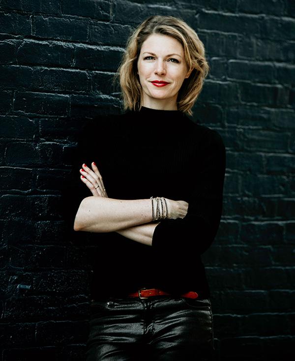 Kate Darling_website