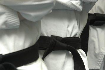Cyber for Black Belts
