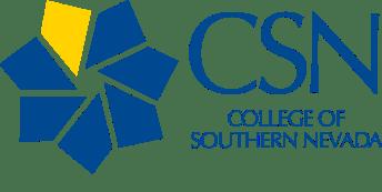 CSN_Logo.svg