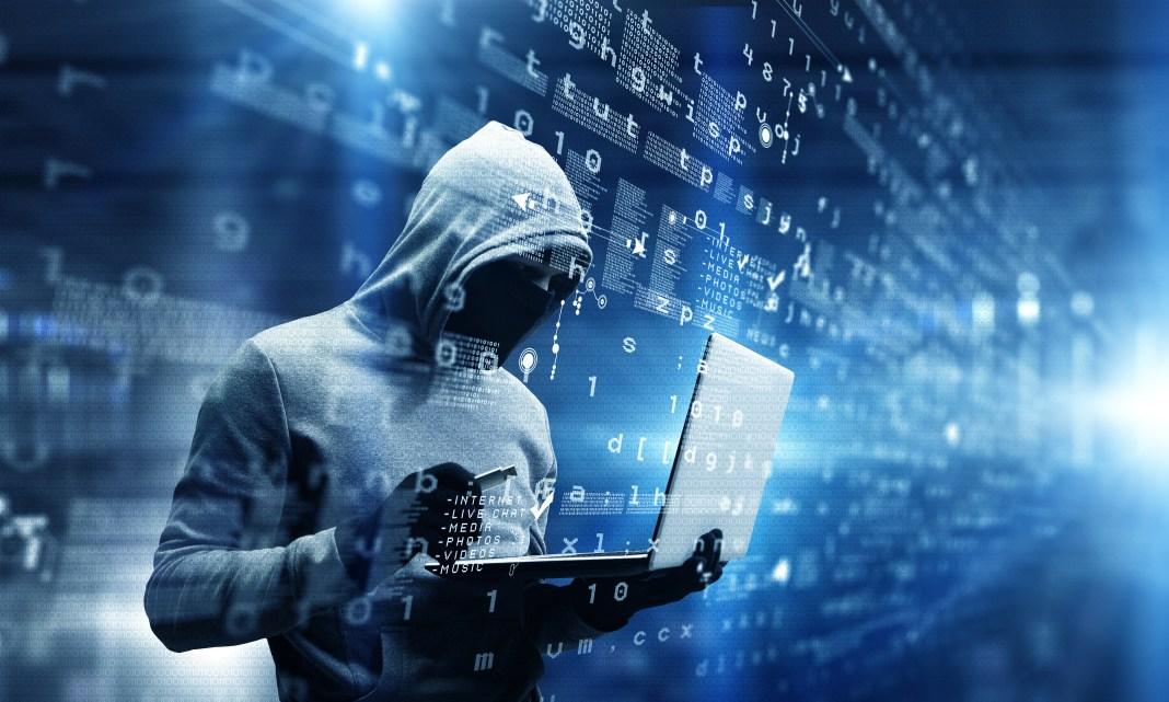SITA Servers Hacked