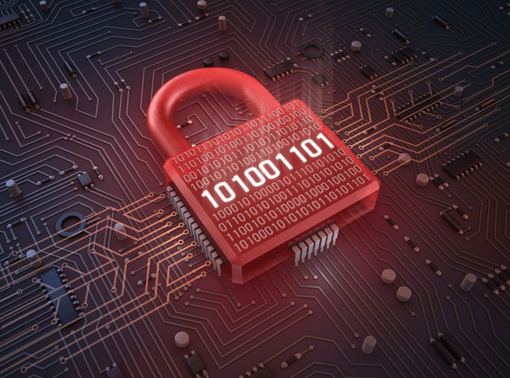 A view on some Cybersecurity methods