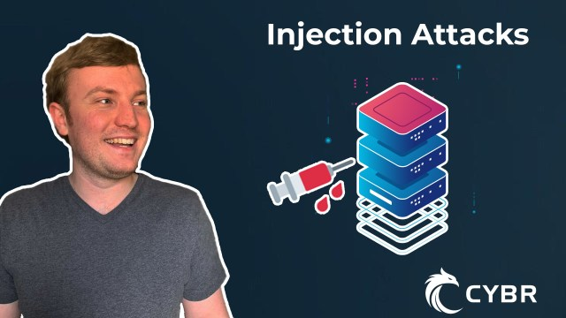 Injection Attacks: The Complete 2020 Guide