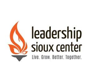 Leadership Sioux Center