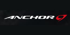 ANCHOR アンカー