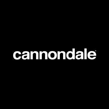 キャノンデール 価格変更のお知らせ
