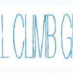 日本アニメ(ーター)見本市「HILL CLIMB GIRL」
