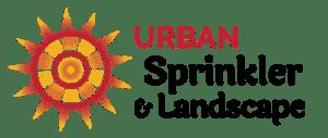 URBAN-SPRINKLER-LANDSCAPE-Logo2