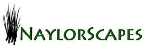 naylorscapes