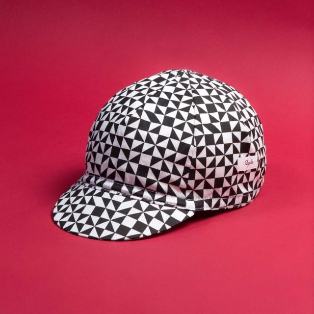 Rapha Herman Miller Cap Stage 4
