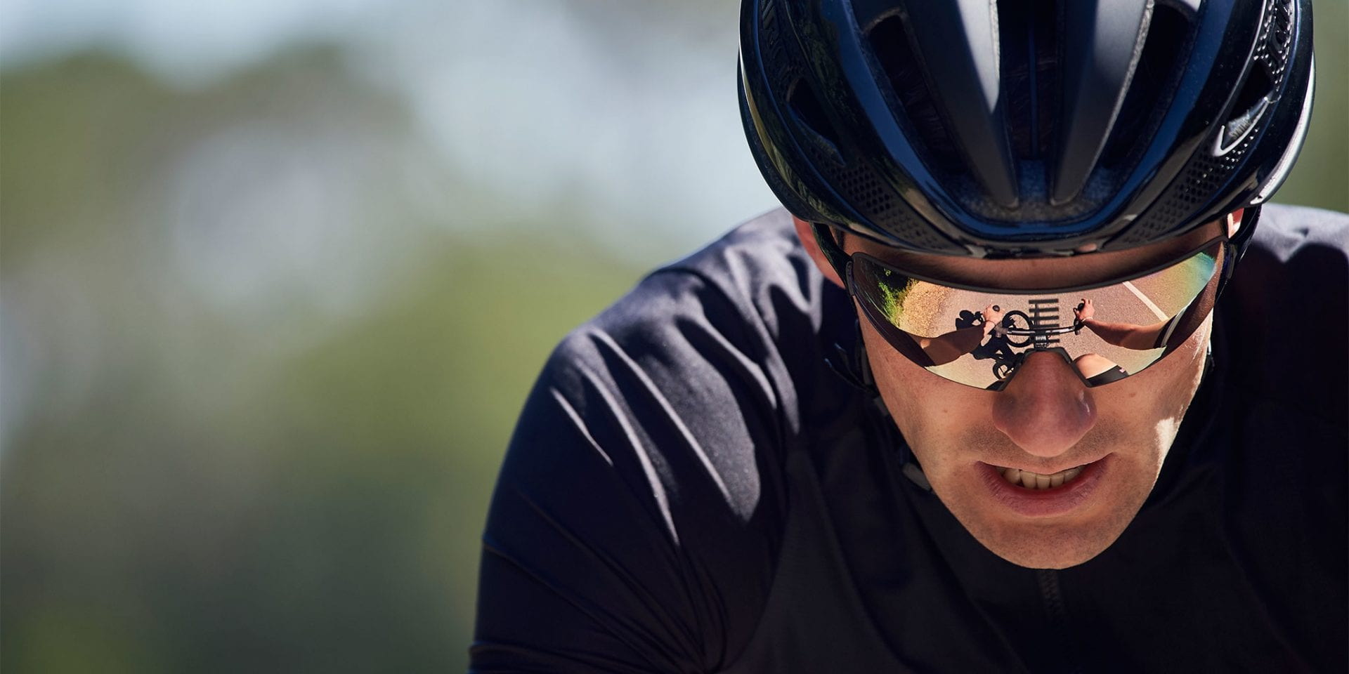 d6e43cd93d6 Rapha Pro Team Flyweight Glasses – Cycled