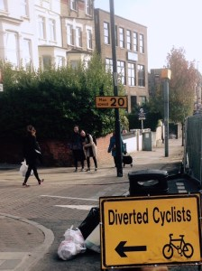 diverted-cyclists
