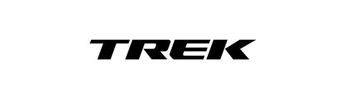 Brand Logo 02