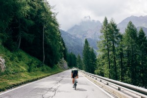 Road mountain or gravel. Which bike do I need