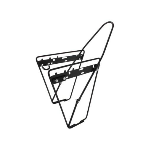 rack, front, fork, traveller, low rider,