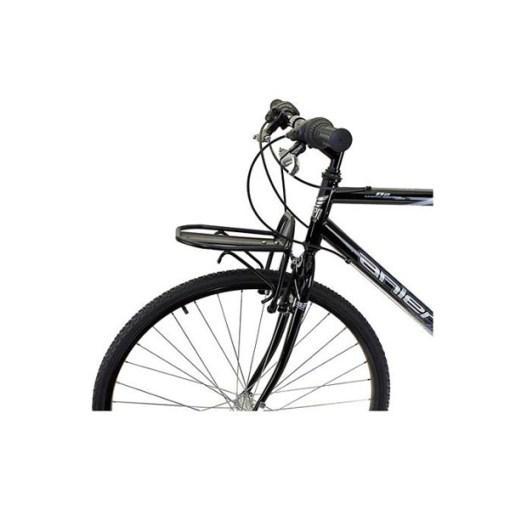 σχάρα, ποδηλάτου, εμπρόσθια, ποδήλατο, ποδηλατική, bicycle, front rack, mwave