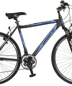 """orient, avanue, man, 28"""", bicycle, cross, trekking, χώμα, άσφαλτος, ποδήλατο,"""