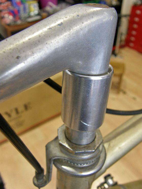 πατέντα, ποδήλατο, ταχύτητες, παλιά κούρσα, shifting patent, bicycle