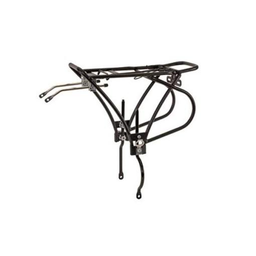 rack, rear, disc, brake, bicycle