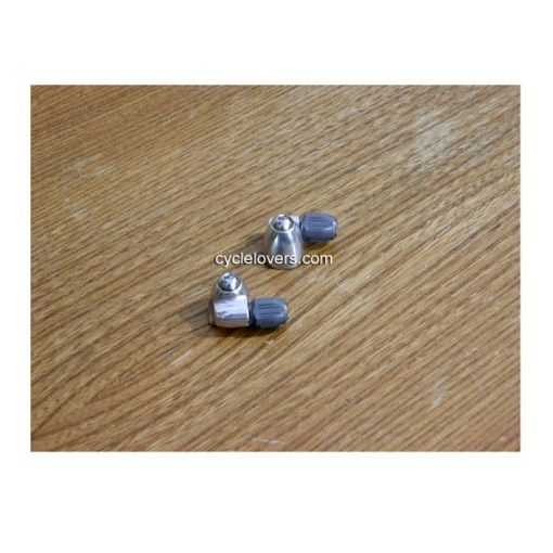 cable, stopper, shimano