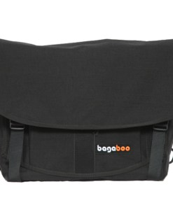 bagaboo, standard, messenger, τσάντα, ταχυδρόμου, courier, bag, bicycle,