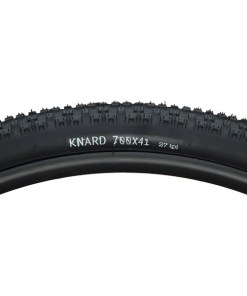 cyclocross, surly, tires, ελαστικά, cross, knard, bicyle, ποδήλατο