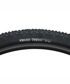 cyclocross, surly, tires, ελαστικά, cross, knard, bicyle, ποδήλατο