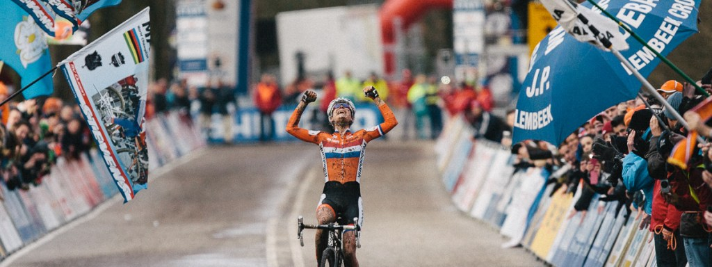 Cyclocross World Championships 2014 – Day 3