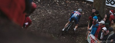 World Cup #4 – Namur Photo Gallery