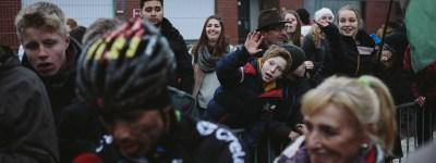 Bpost Bank Trofee #5 – Loenhout Race Gallery
