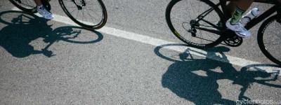 Giro Rosa – Stage 2