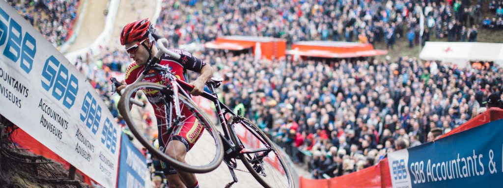 2015 Superprestige #2 – Zonhoven Race Gallery