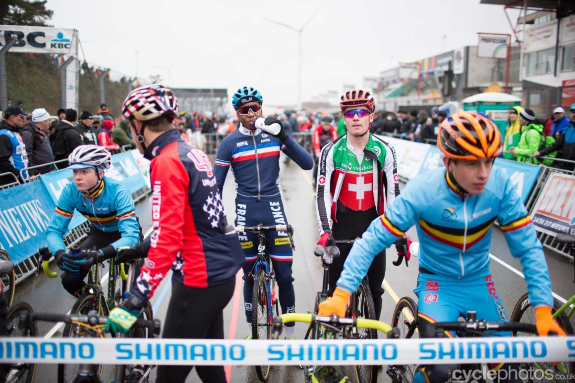 2016-cyclephotos-cyclocross-world-championships-zolder-105217-mickael-crispin