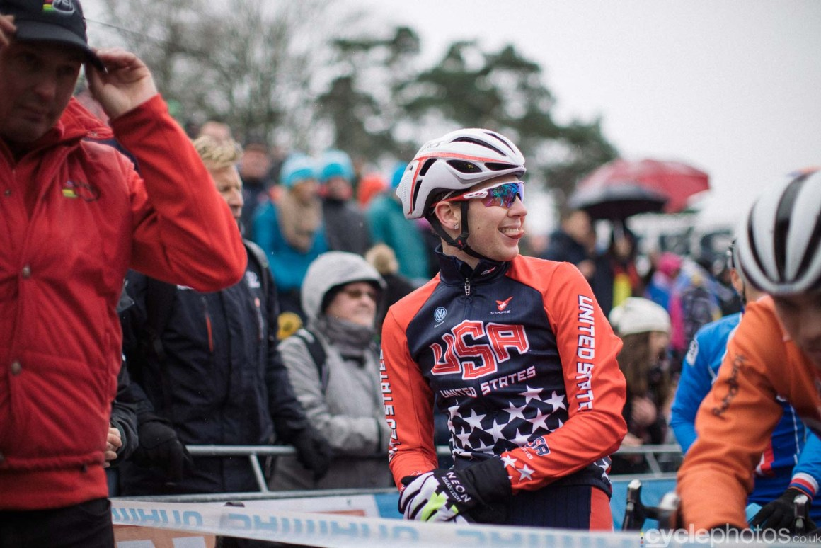 2016-cyclephotos-cyclocross-world-championships-zolder-105428-logan-owen