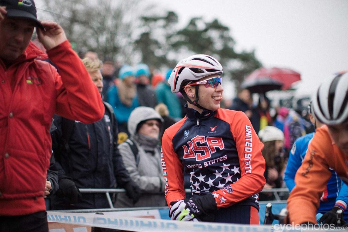 2016-cyclephotos-cyclocross-world-championships-zolder-105428-logan-owen