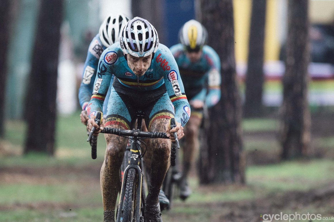 2016-cyclephotos-cyclocross-world-championships-zolder-113108-quinten-hermans