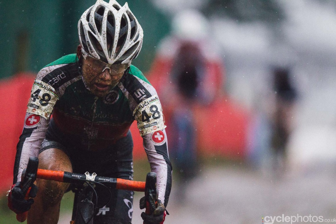 2016-cyclephotos-cyclocross-world-championships-zolder-132026-sina-frei