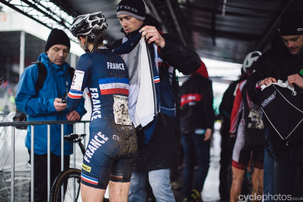 2016-cyclephotos-cyclocross-world-championships-zolder-134429-juliette-labous