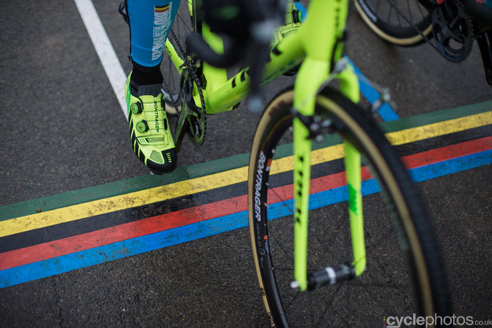 2016-cyclephotos-cyclocross-world-championships-zolder-144704-sven-nys