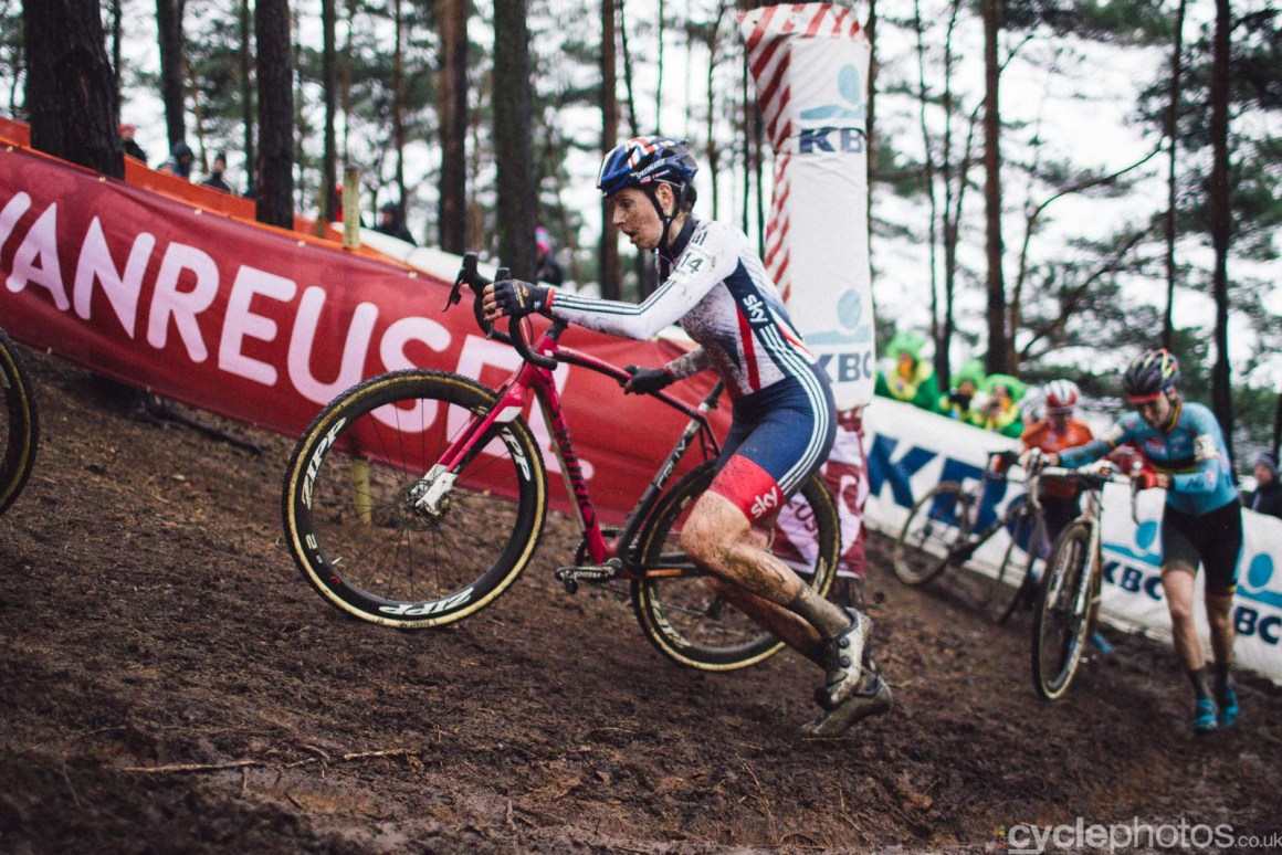 2016-cyclephotos-cyclocross-world-championships-zolder-152958-nikki-harris