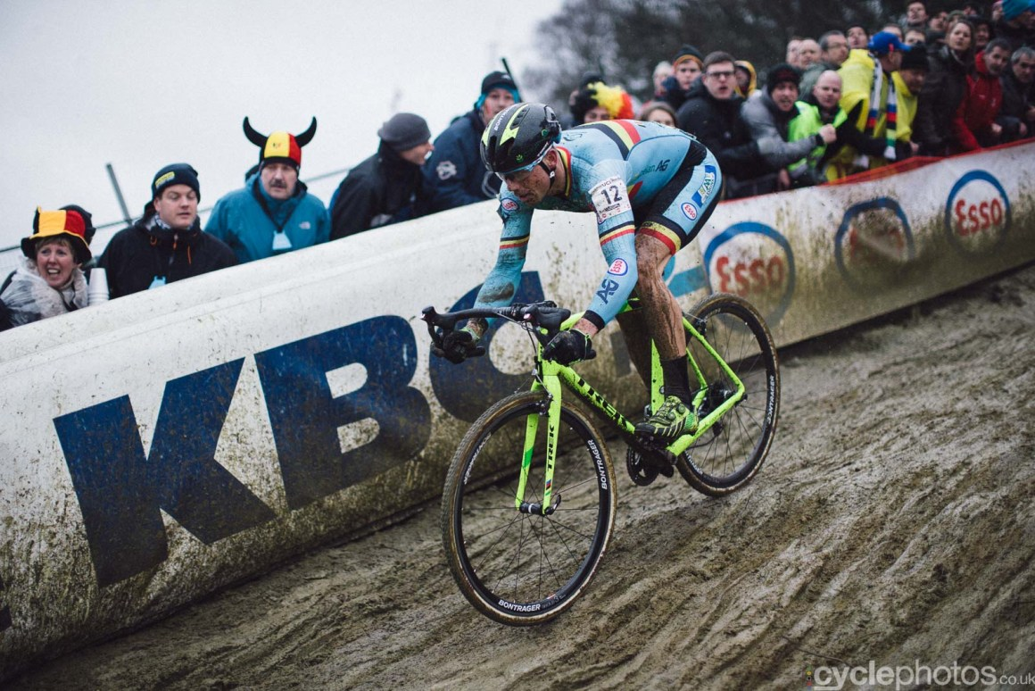 2016-cyclephotos-cyclocross-world-championships-zolder-153908-sven-nys