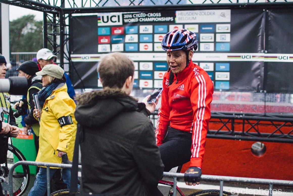 2016-cyclephotos-cyclocross-world-championships-zolder-154633-nikki-harris