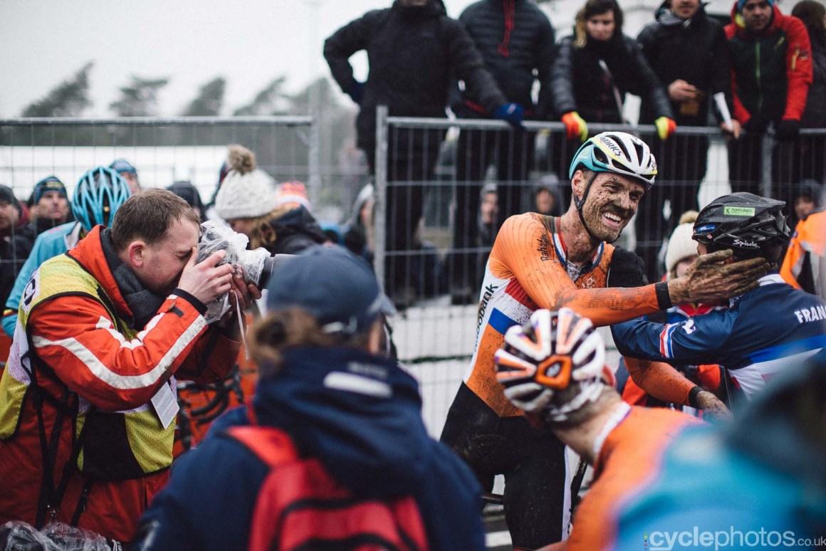 2016-cyclephotos-cyclocross-world-championships-zolder-160908-lars-boom