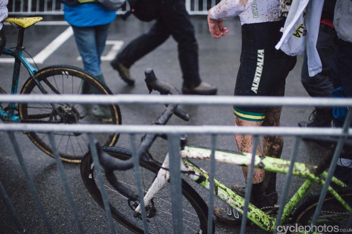 2016-cyclephotos-cyclocross-world-championships-zolder-161500-australia